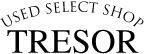 宅配買取 専門サイト used select shop TRESOR – トレゾア –