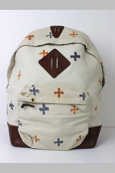 CANVAS R.S. AMDO 22L